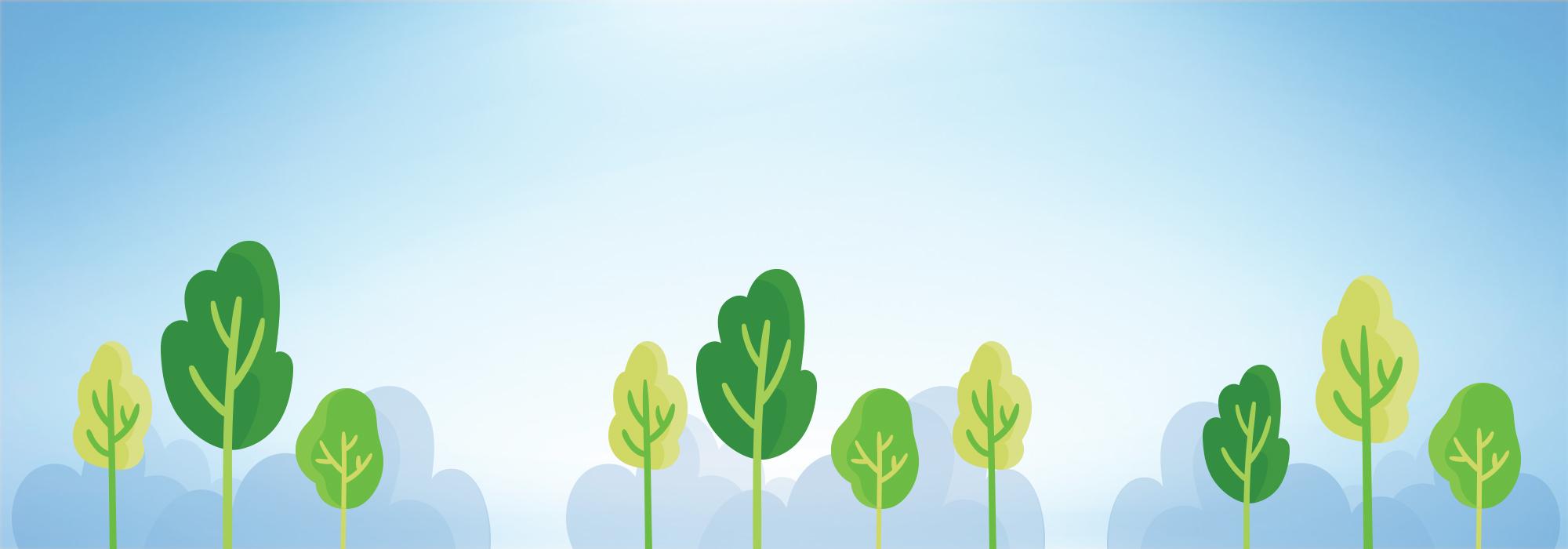 Ympäristöasiaa